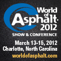 World of Asphalt